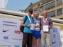 Deutsche Straßenlaufmeisterschaft 10Km