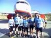 Airportrun2011-005
