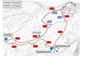 10Km und 4Km Strecken JPG