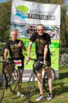 Triathlon Moehnesee 201616 (3)